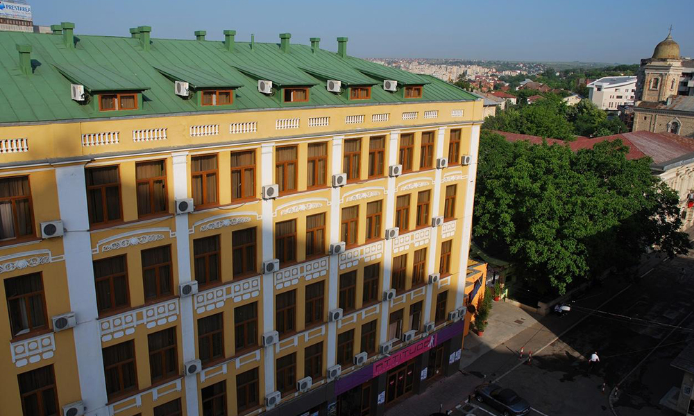 hotel_astoria