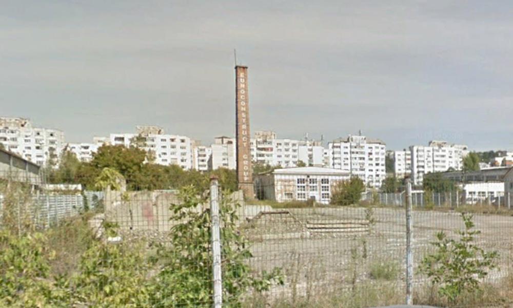 teren_zamosteanu_Dacia