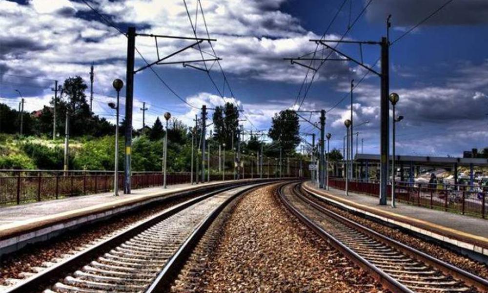 linie_ferata