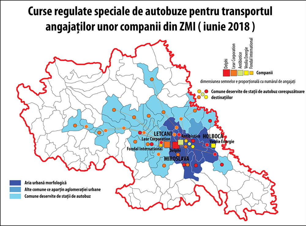 prezentare_tren_metropolitan