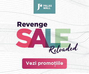 Revenge sale reloaded