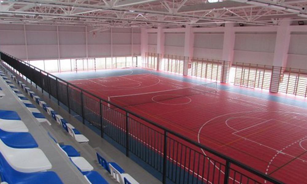sala_sport_cni
