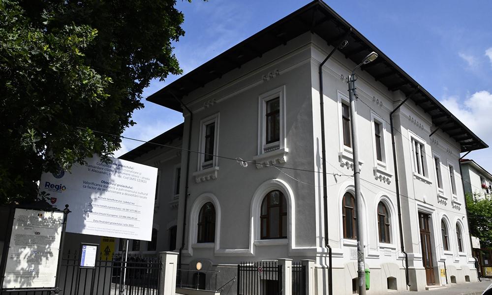 casa_muzeelor1
