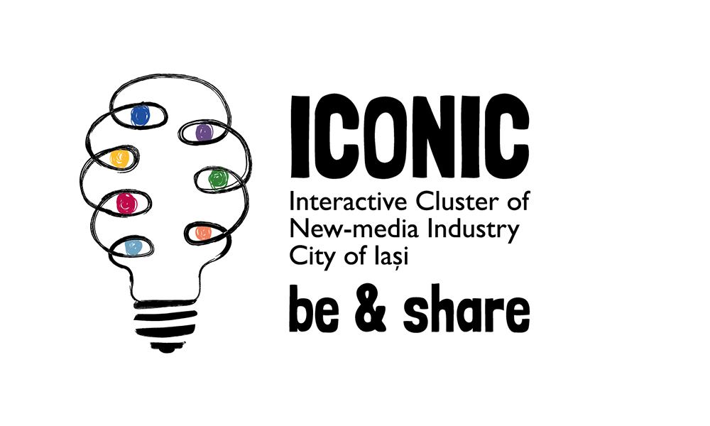 iconic_cluster