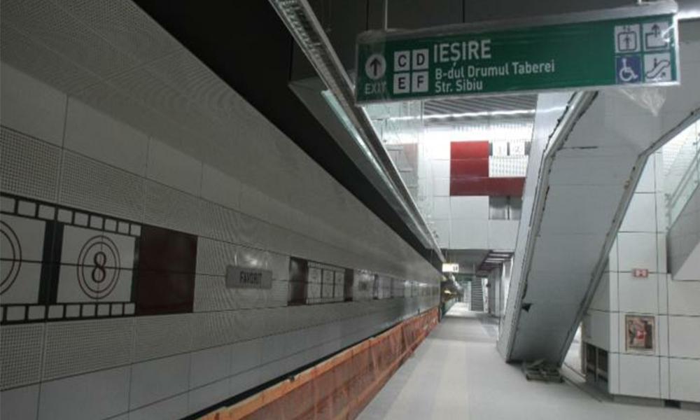 metrou_bucale