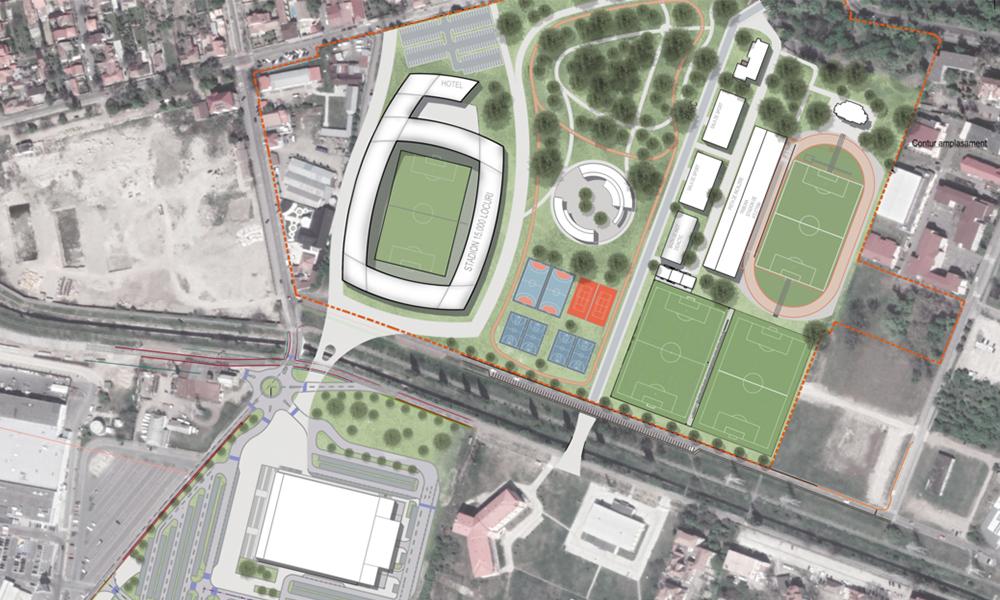 nou_stadion_oradea