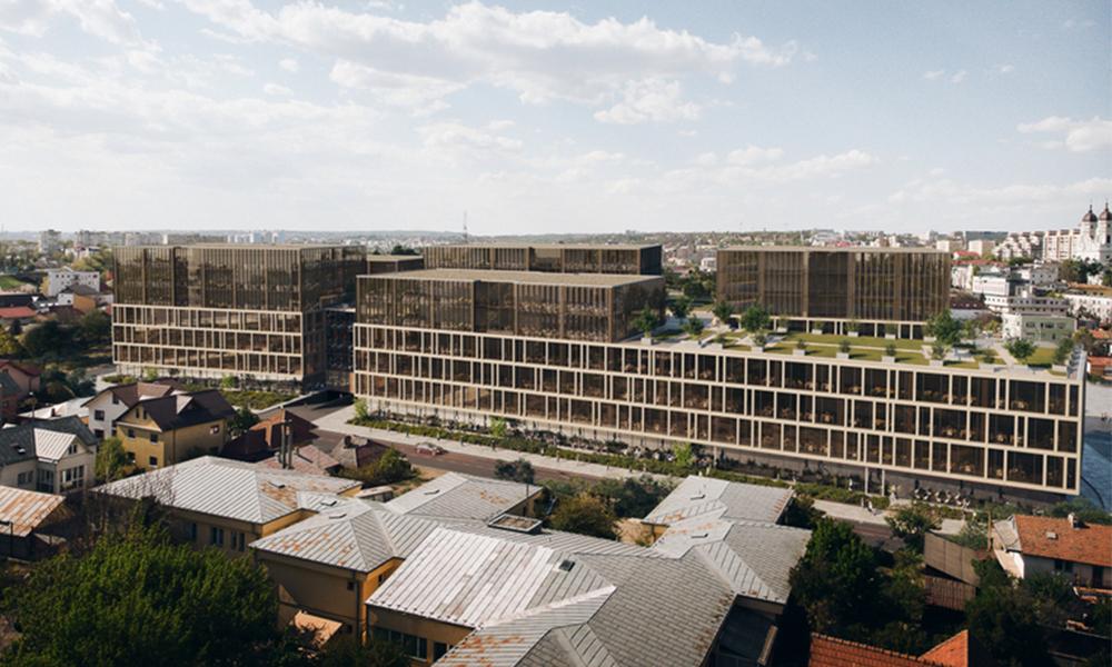 palas_campus7