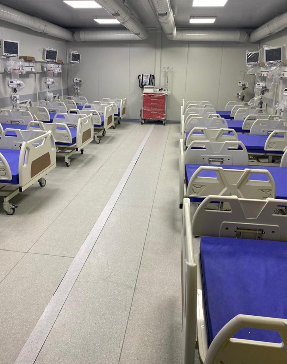 spital_pic_interior