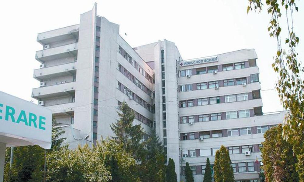 spital_recuperare